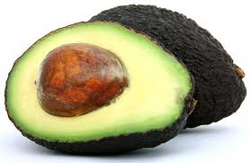 avocado pic
