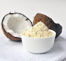 cc flour