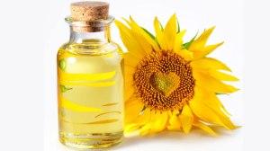 oils1