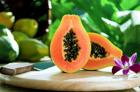 Papaya-enzyme-benefits.jpg