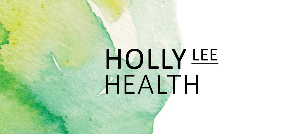 cropped-cropped-hollylee_health_businesscard_revision1.jpg